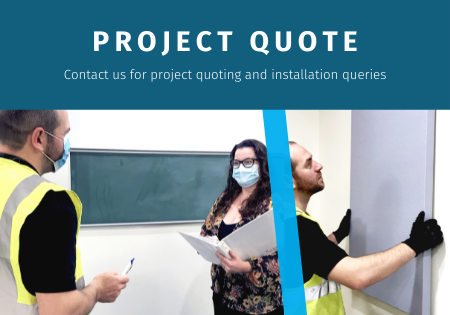 Project Quotation