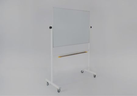 Mobile and Freestanding Whiteboards
