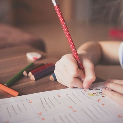 teach at home supplies for homeschooling UK