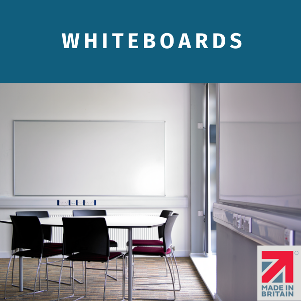 teacherboards free delivery on web orders
